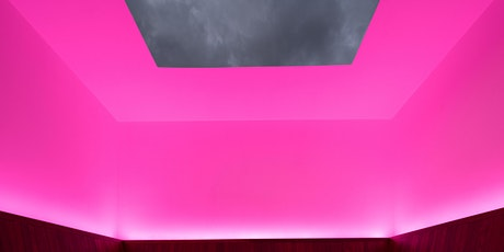 "Sunset Viewing of James Turrell: ""Meeting"" Monday tickets"