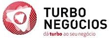 TURBONEGÓCIOS logo