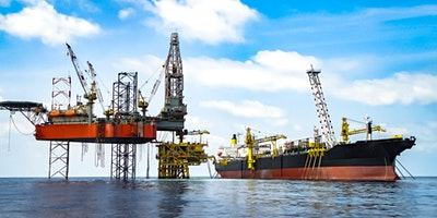 Upstream+Oil+and+Gas+Facilities+Fundamentals%3A