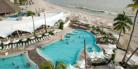 Goals with Girlfriends: Girlfriends Get Away to Puerto Vallarta, Mexico tickets