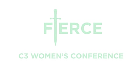 FIERCE C3 Women's Conference 2021 tickets