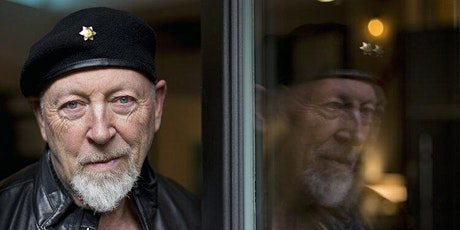 Richard Thompson and Friends tickets