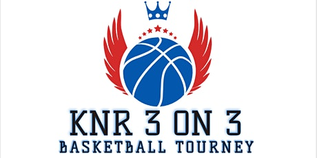ISU Kinesiology and Recreation's 3 on 3 Basketball Tournament tickets