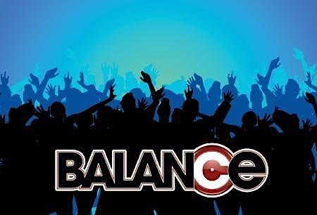 Postponed // BALANCE  LA