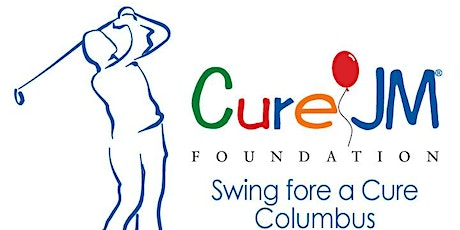 2nd Annual Swing fore a Cure Columbus tickets