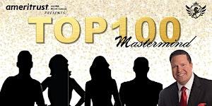 CALIFORNIA Top 100 Mastermind