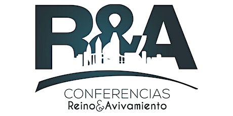 R&A Conferencia Internacional 2020 boletos