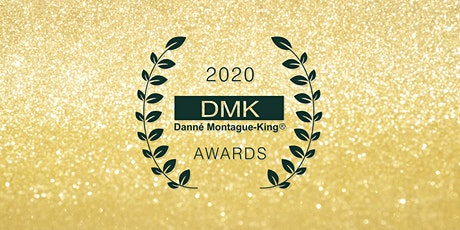 DMK Awards Dinner 2020 & Product Launch Demos tickets
