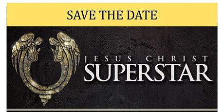 50th Anniversary of the Album Jesus Christ Superstar Concert! tickets