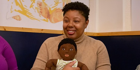 Infant Feeding Class for Doulas, Brooklyn tickets