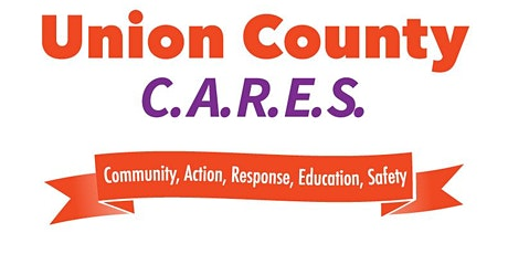 Union County CARES Domestic Violence Sympoisum tickets