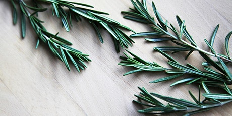 Herb Class: HomeKeeping & Cleaning tickets