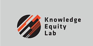 Knowledge Equity Lab Launch Party