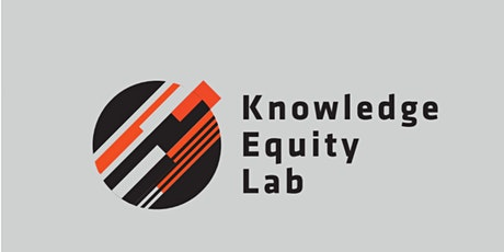 Knowledge Equity Lab Launch Party tickets