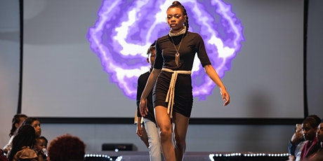 Ascension | 7th Annual Fashion Show tickets