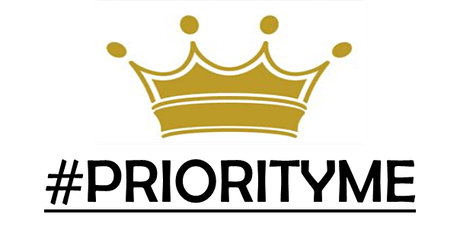 2020 #PRIORITYME Annual Women's Health Conference tickets
