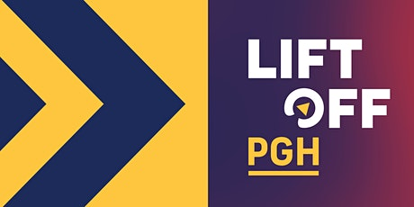 Liftoff PGH 2020 tickets
