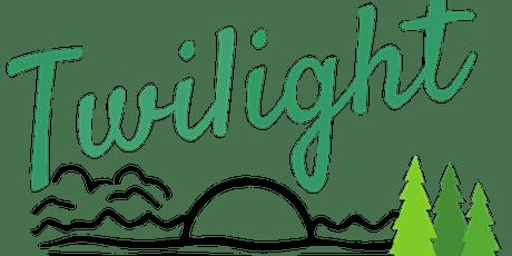 2020 Georgia 4-H Twilight on the Lake  tickets