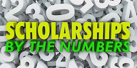 Scholarship Strategies Seminar - Postponed due to Covid-19 tickets