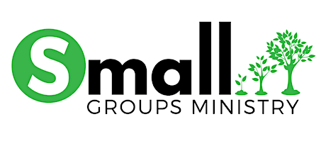 Small Group Leader Workshop - August 15, 2020 - Fall Cohort (RM 20) tickets