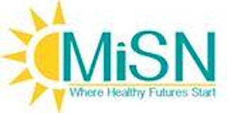 CRMC MISN Birthing Basics Class May 13 2020 tickets