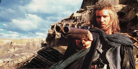 35mm screening of George Miller's MAD MAX BEYOND THUNDERDOME tickets