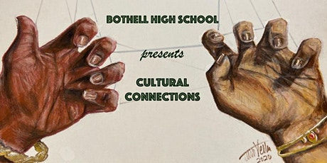 BHS presents Cultural Connections tickets
