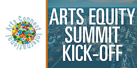 AES2020 Kick-Off tickets