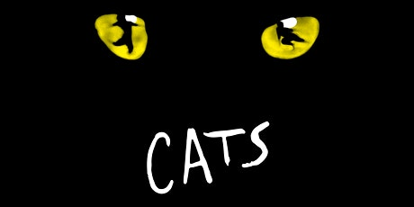 Broadway Dance Masterclass with CATS! tickets