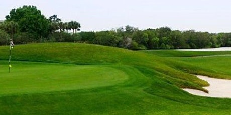 Sons of the American Revolution Memorial Golf Tournament tickets