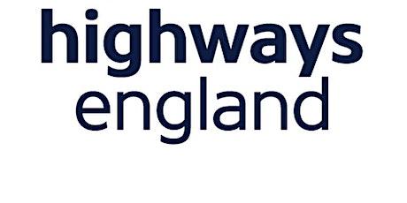 Smart Motorways - Driver CPC tickets