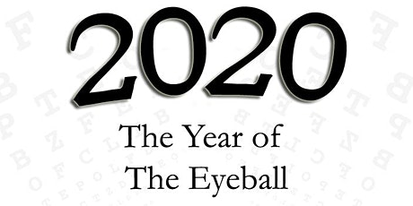 5th Eye Ball of the Mahoning Valley tickets