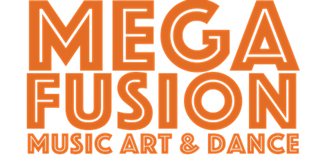 MEGA FUSION 2020 : MUSIC ART & DANCE FESTIVAL  tickets