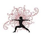 Anna Lynch logo
