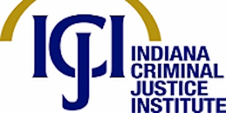 ICJI Traffic Safety: FY21 Traffic Safety Partners Training tickets