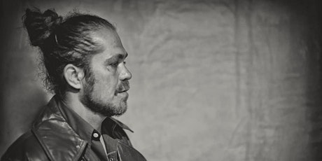 Sierra Nevada Presents! Citizen Cope tickets