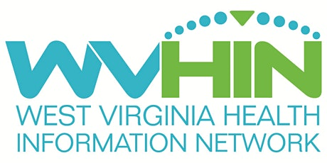 WVHIN User Conference tickets