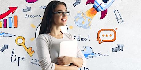Entrepreneurs, Investors, Inventors, CEOs, Celebrities, ROUNDtable, Beyond Networking tickets