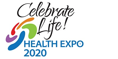 YRMC Celebrate Life Health Expo Vendor Registration