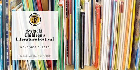 Swiacki Children's Literature Festival 2020 tickets