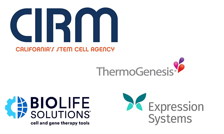 CIRM ASCC Symposium 2020 Progress Developing Stem Cell Treatments and Cures image