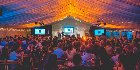 Creative Bath Awards & Summer Party 2020 tickets