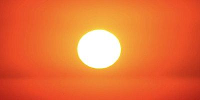 Lithia/Summer Solstice
