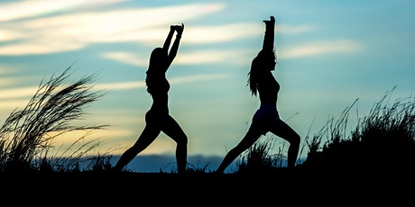Fit Club: Yoga | Florida Blue Palm Beach tickets