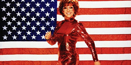 35mm screening of comedy classic TOOTSIE tickets