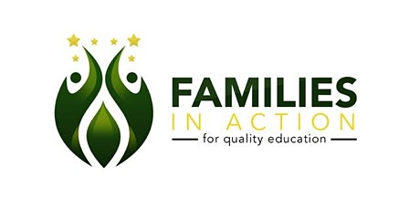 Families in Action for Quality Education BBQ + Founding Summit tickets