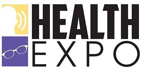 Sanford Health Expo tickets