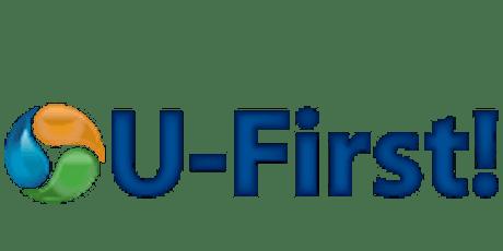 U-First! Workshop - Alzheimer Society Durham Region tickets
