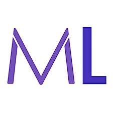 Mujeres Latam logo