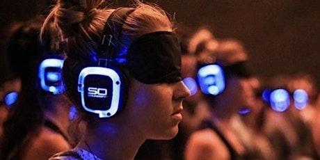 Mindrop Headphone Hypnosis tickets